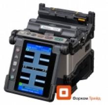 Сварочный аппарат Fujikura 80S+ (FSM-80S+)
