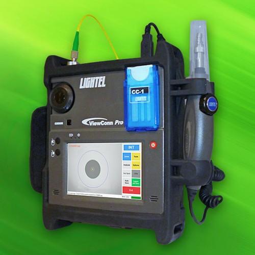 lightel-vc-8200.png