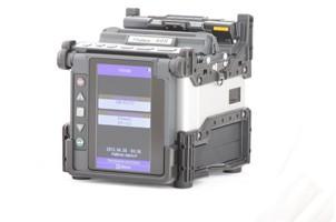 Новейшая серия сварочных аппаратов Fujikura FSM-80S/FSM-70S, FSM-12S, FSM-19S